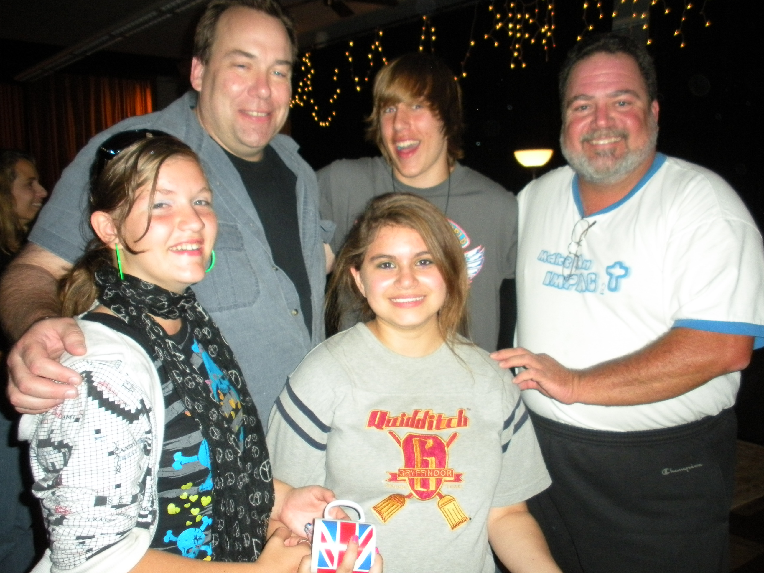 webassets/CoffeeHouse200909E.JPG